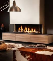 Fireplace Ideas Modern 20 Of The Most Amazing Modern Fireplace Ideas Modern Fireplaces