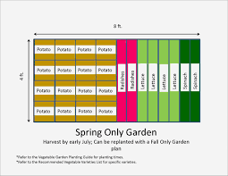 ideas for ve able garden layout perfect az home plan best of ideas