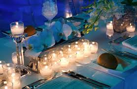 caribbean themed wedding ideas caribbean themed wedding ideas wedding ideas