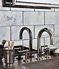 mirror tile backsplash kitchen 60 best backsplash images on backsplash ideas kitchen