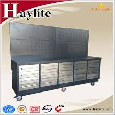 Bench Metal Work Work Bench Work Bench Suppliers And Manufacturers At Alibaba Com