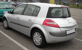 renault megane 2003 renault megane related images start 350 weili automotive network