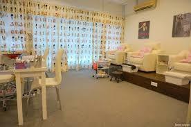 carinn carerynn malaysia fashion beauty u0026 lifestyle blog nail