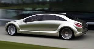 mercedes f series mercedes f 700 research car reports motoring web