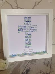 christening gifts 10 best christening gifts images on baptism gifts