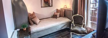 chambre cocoon hôtel altis brides les bains thermes brides les bains cocoon suite