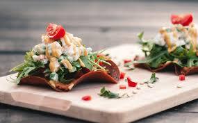 secrets de cuisine secrets de cuisine on a week of chef workshops in antibes