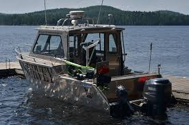 milne technologies environmental and aquatic resource consulting