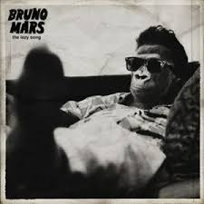 bruno mars superbowl performance mp3 download the lazy song mp3 download mp3 songs pinterest lazy songs and