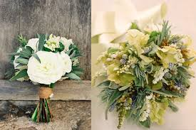 Wedding Bouquets Cheap 22 Affordable Wedding Flowers Tropicaltanning Info