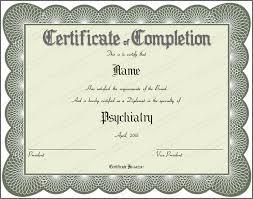award certificate template free bidproposalform com