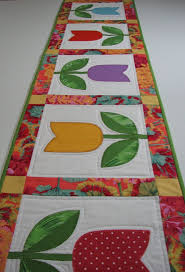 132 best images about table runners on pinterest runners quilt