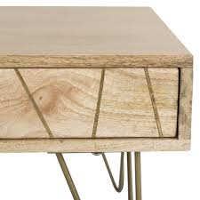 cof9000a coffee tables furniture by safavieh