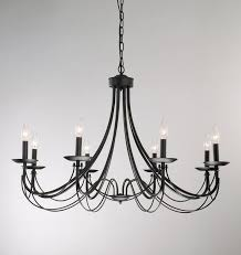 Cheap Fake Chandeliers Asfour Crystal Fake Chandeliers Price In Dubai Buy Fake Ideas 82