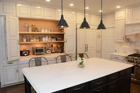 Used Kitchen Cabinets In Maryland Remodel Your Home Cabinet Discounters Maryland U0026 Dc