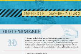 destination wedding save the dates destination wedding save the date email template templates
