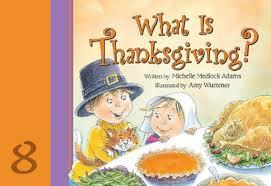 picture for thanksgiving day t h e b o o k d i a r i e s 14 fun and festive children u0027s
