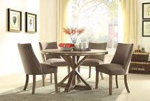 transitional dining tables dining tables efurniturehouse