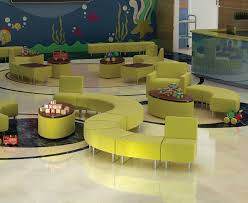 Reception Lounge Chairs Evette Lounge And Reception Seating From Hpfi High Point Furniture