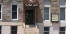 funeral homes in baltimore md wylie funeral home mount baltimore md www