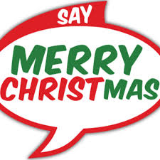 say merry network
