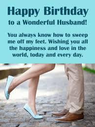 birthday cards for husband birthday u0026 greeting cards by davia