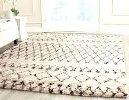 Berber Area Rug Berber Area Rugs For Sale Marvelous Stylish Bamboo Rug Kitchen