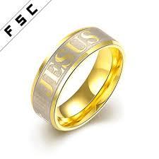 ring models for wedding new gold wedding band letter finger ring models for men buy new