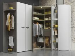 meuble valet de chambre armoires d angle meubles célio le valet de côté pour l armoire