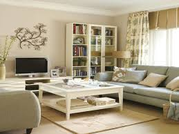 Dining Room Divider by Living Room Living And Dining Room Divider Picture Of A Living