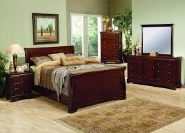 bedroom u0026 mattress total furniture