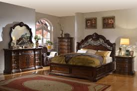 Home Furniture Bedroom Sets Mcferran Home Furnishings Collections Bedroom Collections