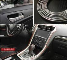 Audi A6 1999 Interior Compare Prices On Audi A6 Oem Online Shopping Buy Low Price Audi