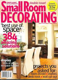 best home decorating magazines home decor magazines home interior magazines home interior magazine