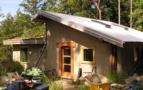 shed roof house every house needs roof overhangs greenbuildingadvisor
