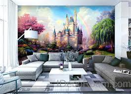 princess home decoration games princess home decor princess room decoration games free download