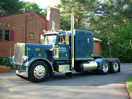 used peterbilt trucks gallery new hampshire peterbilt