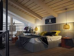 Best Bedroom Designs In The World 2015 5 Penthouses From 5 Different Parts Of The World