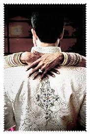mariage en islam le mariage en islam je cherche à l oublier je serai soulagée d