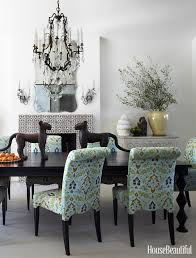 Photos Of Dining Rooms 85 Best Dining Room Decorating Ideas And Pictures