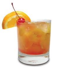 easter drinks cocktails vodka easter cocktails easter
