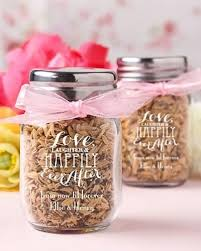 rustic wedding favors wedding favors unique favor ideas guests will actually want