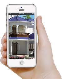 design my house app paint my place app