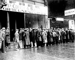 Michael Kitchen Falling What People Get Wrong About Prohibition Vox