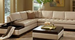 Arizona Leather Sofa by Brown Leather Couches Ideal Brown Leather Sofa Home Design