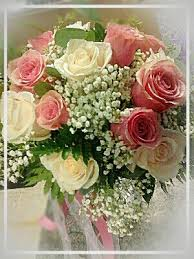 get well flowers delivery delta junction ak acacia floral