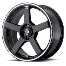 lexus vehicle bolt pattern reference motegi racing street and track tuner wheels for 4 lug and 5 lug fit