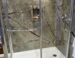 Home Depot Clawfoot Tub Thrilling Clawfoot Tub Shower Enclosure Kit Tags Tub Shower Kit