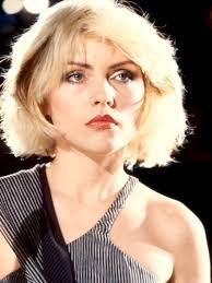 cherry jane with short haircut the top 20 cool girl hair icons allure