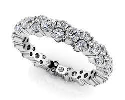 diamond eternity rings images Diamond eternity rings bands jpg